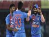न्यूजीलैंड के खिलाफ टी-20 सीरीज के लिए टीम इंडिया का ऐलान, इन 2 खिलाड़ियों की हुई टीम में वापसी ! Im