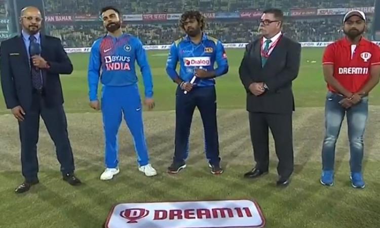 india vs sri lanka - photo #10