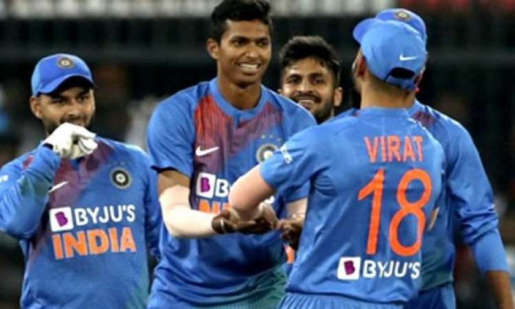 While bowling yorkers, Bumrah always talks about accuracy Images