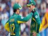 साउथ अफ्रीकी क्रिकेट में बड़ा बदलाव, इसे बनाया गया वनडे टीम का कप्तान ! Images