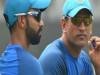 खुशखबरी: न्यूजीलैंड के खिलाफ वनडे सीरीज में होगी आखिरकार इस दिग्गज की वापसी ! Images