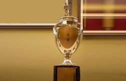 Ranji Trophy 2019-20