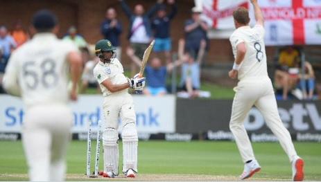 साउथ अफ्रीका ने अंतिम टेस्ट के लिए लिया यह बड़ा फैसला, अपने रिजर्व खिलाड़ियों को बुलाया ! Images