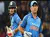 न्यूजीलैंड के खिलाफ वनडे सीरीज के लिए भारतीय टीम का ऐलान, कल होना है, जानिए संभावित खिलाड़ी! Images
