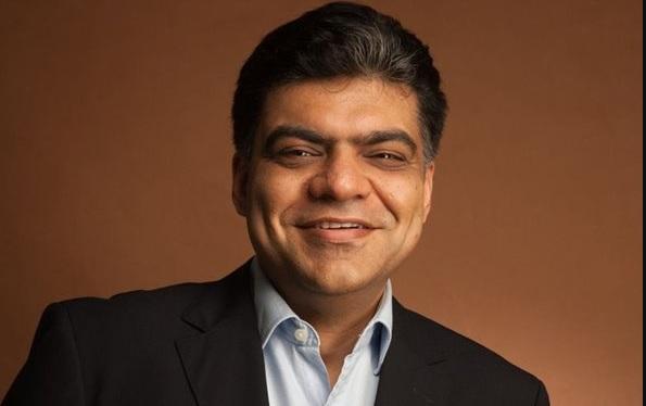 आईसीसी ने दहिया को मुख्य वाणिज्य अधिकारी नियुक्त किया Images