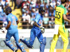 Ind vs Aus: Rohit & Dhawan recovering well, final call on Sunday Images
