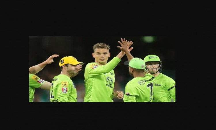 KKR-buy Green suspended from bowling due to illegal action Images