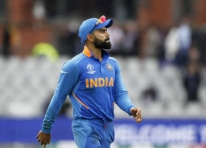 U19 WC cricket history; how India became most successful team Images