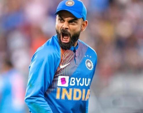 भारत की जीत पर कोहली ने कहा, जीत के असली हीरों हमारे गेंदबाज हैं! Images