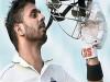 मैंने तो तिहरा शतक भी जमा दिया, अब क्या करूं कि टीम इंडिया या आईपीएल में खेल पाऊं ! Images