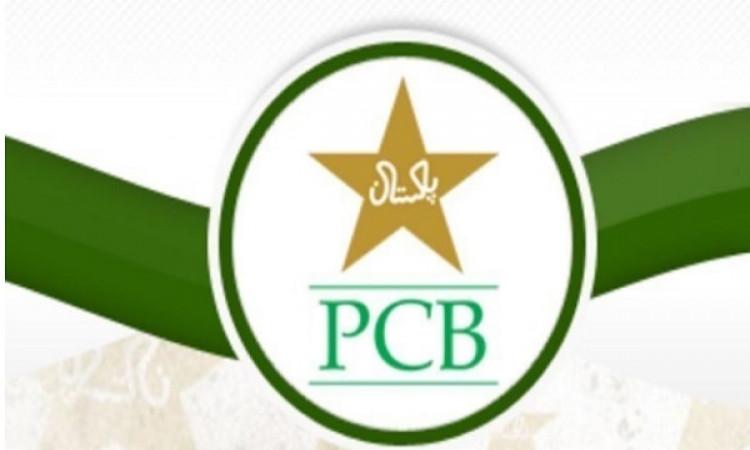 पीसीबी के मुख्य वित्त अधिकारी ने दिया इस्तीफा Images