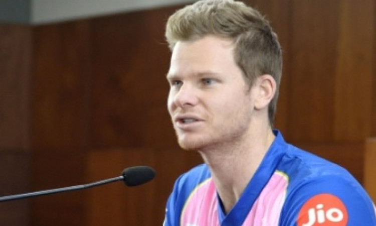 Josh Philippe can play for Aus in all formats: Smith Images