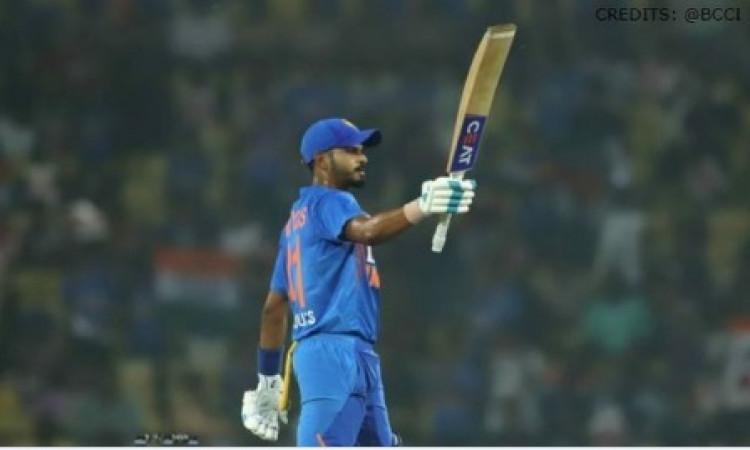 पहले टी-20 में भारत की शानदार जीत, टीम इंडिया ने चौथी दफा 200 से अधिक स्कोर को चेस कर बनाया रिकॉर्ड