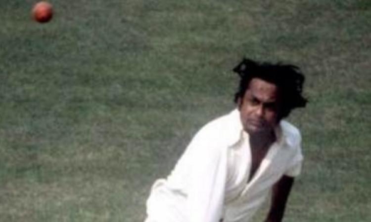 भारत ने 36 साल के इंतजार के बाद पहली बार न्यूजीलैंड को हराकर  विदेश में जीती टेस्ट सीरीज, जानिए एतिह