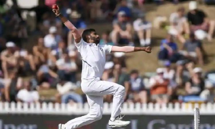 टेस्ट में न्यूजीलैंड के खिलाफ भारतीय तेज गेंदबाजों की असफलता का कारण संजय मांजरेकर ने इसे बताया ! Im