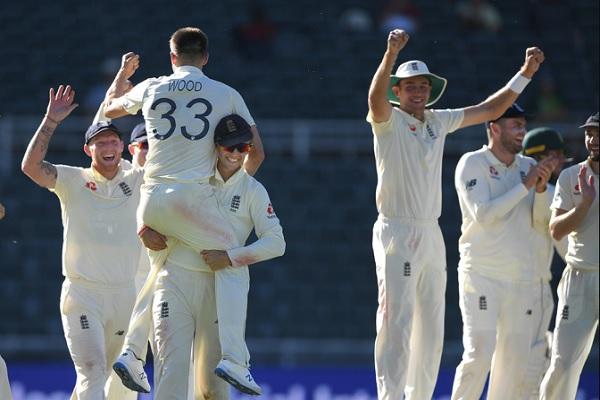आईसीसी टेस्ट रैंकिंग का ऐलान, इन दिग्गजों की रैंकिंग में हुआ फेरबदल ! Images