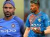 साउथ अफ्रीका के खिलाफ वनडे सीरीज के लिए संभावित भारतीय टीम,  धवन- हार्दिक पांड्या की हो सकती है वापस