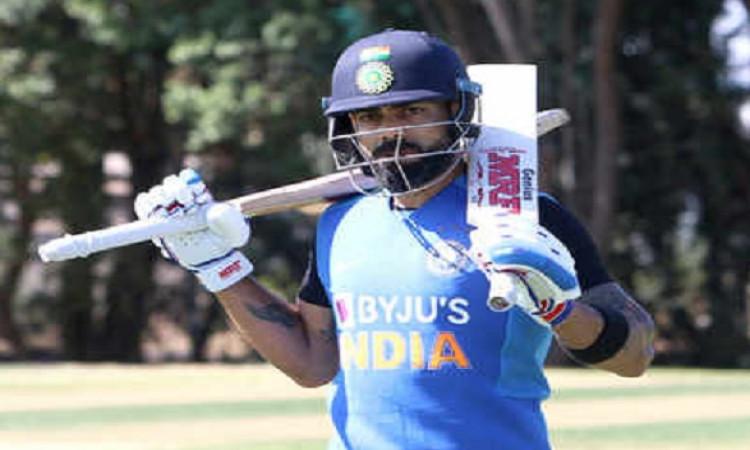वर्ल्ड XI के खिलाफ होने वाले  टी20 मैच में भारत के ये 4 दिग्गज एशिया XI की तरफ से खेलेंगे, बीसीसीआई
