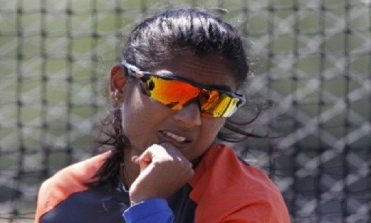 T20 WC: India need to move past experience of Mithali, Jhulan (Preview) Images