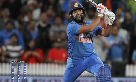 भारत बनाम न्यूजीलैंड, पांचवां टी-20: केएल राहुल, रोहित शर्मा और संजू सैमसन में ये दो बल्लेबाज करेंगे