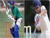 राहुल द्रविड़ के बेटे समित ने पिता का नाम रोशन किया, स्कूली क्रिकेट में खेली इतनी लंबी पारी, जमाया द