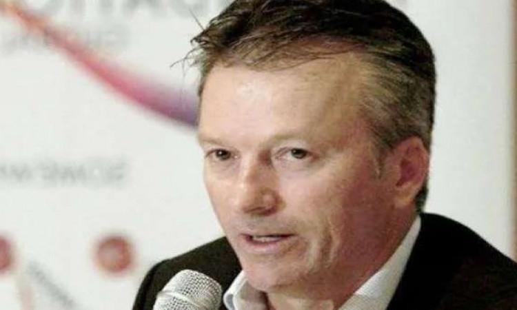भारत के खिलाफ होने वाली अगली टेस्ट सीरीज में ऑस्ट्रेलिया का पलड़ा भारी है- स्टीव वॉ ने अभी ही दे दिय