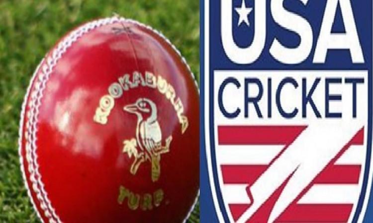 अमेरिका में भी खेला जाएगा टी-20 लीग, इस बड़े टूर्नामेंट की हुई घोषणा ! Images