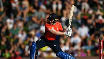 तीसरे टी-20 में बटलर, बेयरस्टो और मॉर्गन ने धमाकेदार पारी खेलकर जीताया इंग्लैंड को, साउथ अफ्रीका सीर