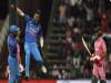 हार्दिक पांड्या की वापसी क्रिकेट के मैदान पर, इस टूर्नामेंट में खेलकर अपनी फिटनेस को साबित करेंगे !