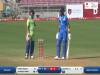 क्रिकेट के मैदान पर वापसी करते ही हार्दिक पांड्या की ताबड़तोड़ बल्लेबाजी, एक के बाद एक पारी में लगाए