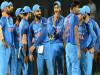 साउथ अफ्रीका के खिलाफ वनडे सीरीज के लिए भारतीय टीम का ऐलान,  इस दिन होगा ! Images