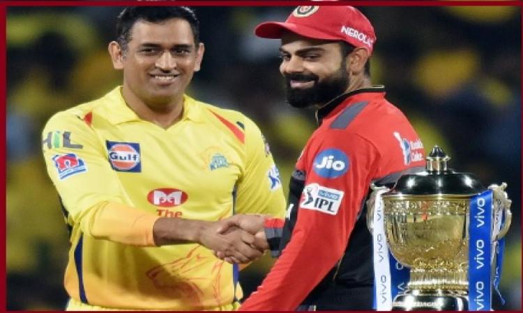 IPL 2020: डेविड वॉर्नर करेंगे सनराइजर्स हैदराबाद की कप्तानी, जानिए आईपीएल टीमों के कप्तानों की पूरी