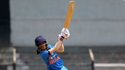 T20 WC opener against Aus one of my most important games: Rodrigues Images