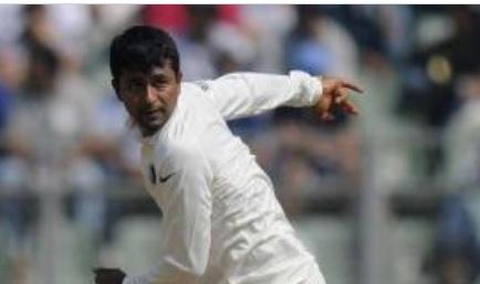 भारत के लिए 24 टेस्ट, 18 वनडे और 6 टी-20 मैच खेलने वाले इस गेंदबाज ने किया रिटायरमेंट का ऐलान ! Imag