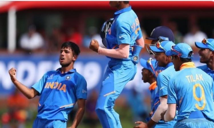 अपनी गेंदबाजी से कमाल करने वाले रवि बिश्नोई ने कहा, आईपीएल में महान कुंबले से काफी कुछ सीखूंगा ! Ima