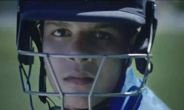 16 साल की महिला क्रिकेटर शेफाली वर्मा बनी स्टार स्पोटर्स कैम्पेन का चेहरा Images