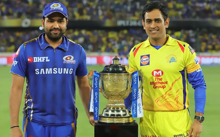 IPL 2020 will now start from April 15 says BCCI official