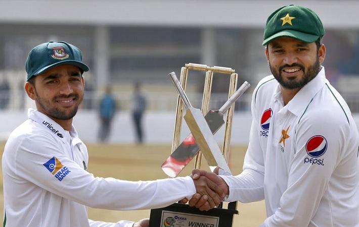 Pakistan vs Bangladesh.jpg