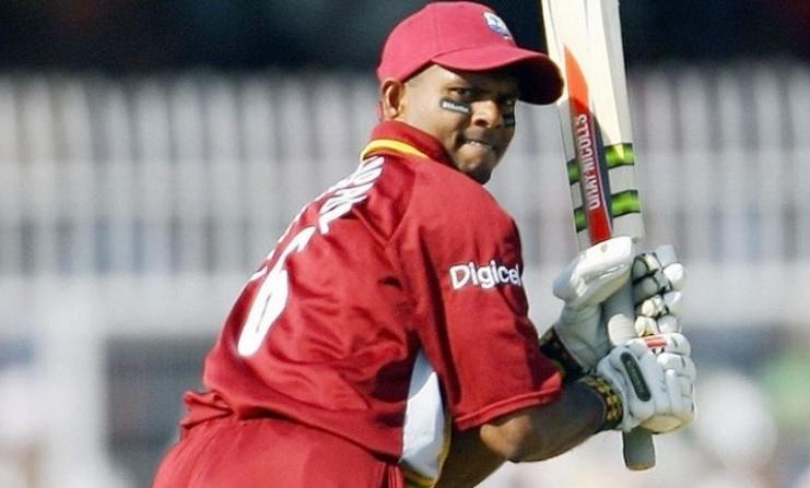 west indies legend set 151 runs target for India legend
