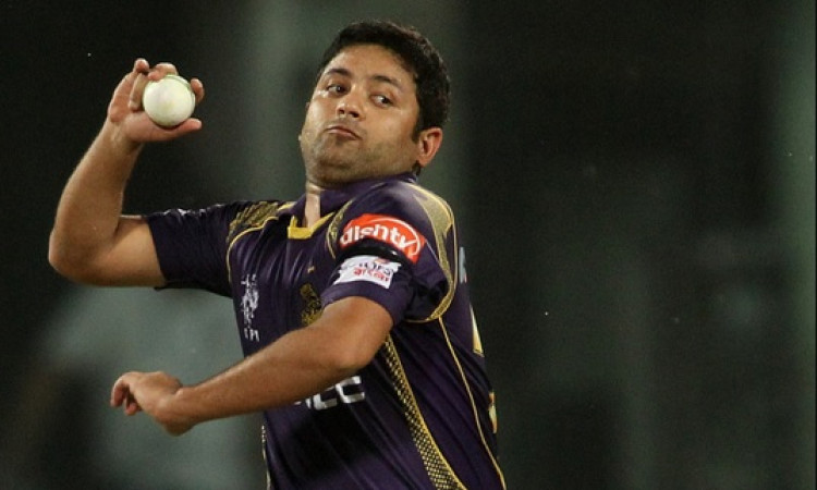 Bowlers hit for most sixes in IPL