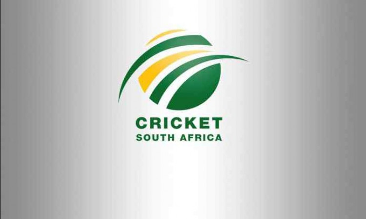 Cricket South Afric