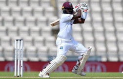 West Indies tour of England 2020
