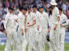 England 13 man squad for first test vs West Indies