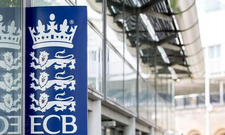 England and Wales Cricket Board