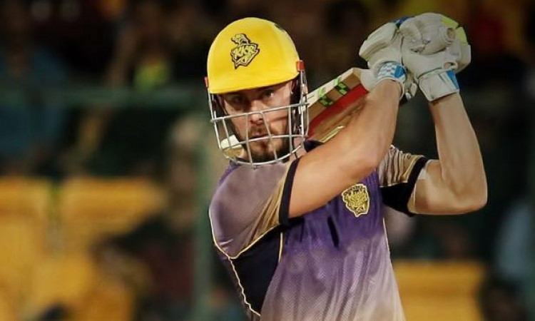 Caribbean Premier League 2020: 5 players to watch out for