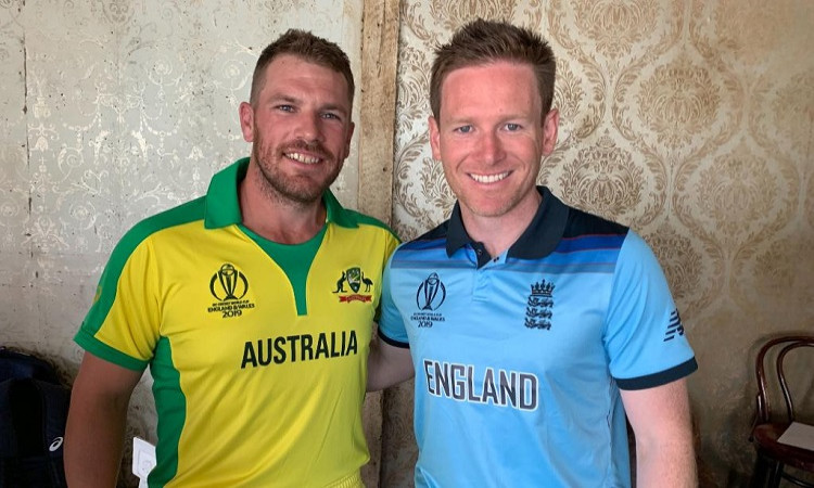 check England vs Australia t20i and Odi series 2020 schedule