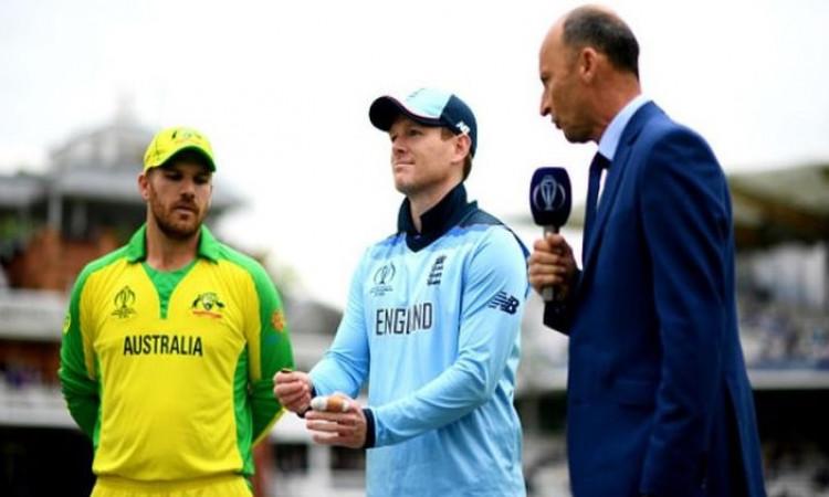 England vs Australia1 lg