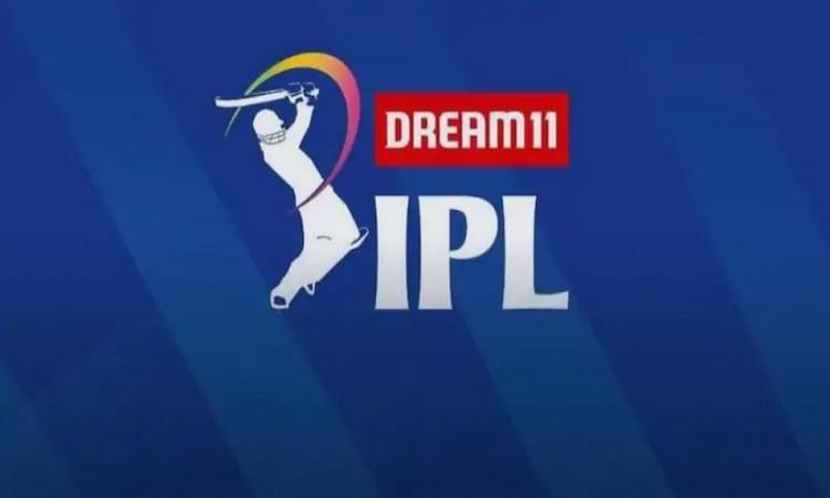 IPL AND DREAM 11
