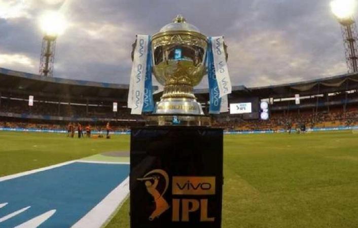 Women IPL