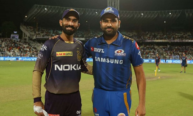 Mumbai Indians, kolkata knight riders unhappy with having to stay in quarantine for seven more days